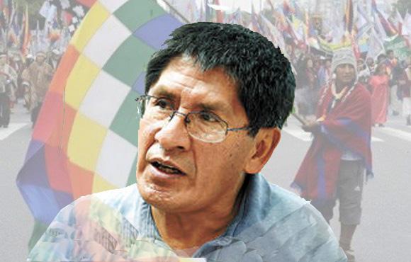 Bolivia: Actualidad y perspectivas
