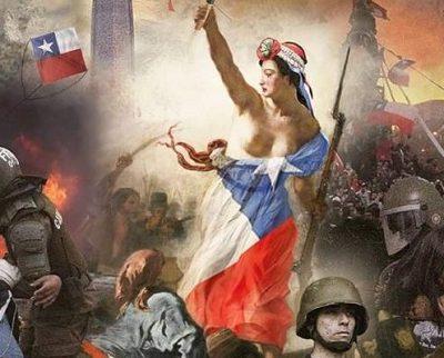 Pensamiento crítico. Agonía y muerte del neoliberalismo en América Latina