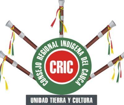 Colombia: CRIC rechaza la masacre perpetrada por grupos armandos a la autoridad Ne'j Wesx de Tacueyo y a la guardia indígena