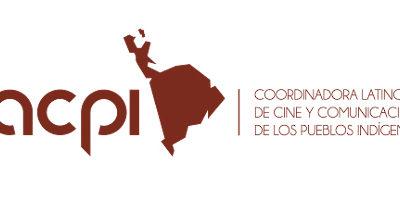 Pronunciamiento por la grave situación en Colombia