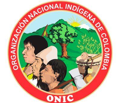 Urge apoyo internacional para asegurar garantías para la vida, la protesta social y los Derechos Humanos en Colombia